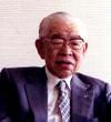 Sekimototadahiro