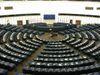 Europeanparliamentstrasbourginside