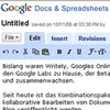 Google_docs_spreadsheets