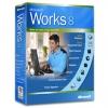 Microsoft_works