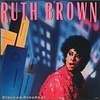 Ruthbrown