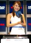 Toshiba_girl